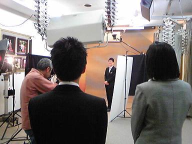 blog-photo-1264137029s1.jpg