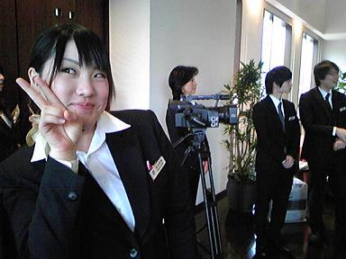 blog-photo-1264814665d9.jpg