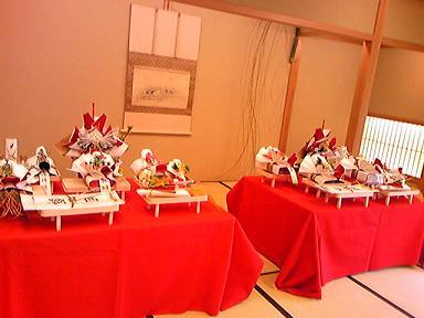 blog-photo-1264988355y5.jpg