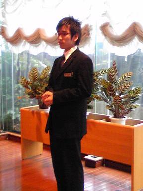 blog-photo-1265004124y4.jpg