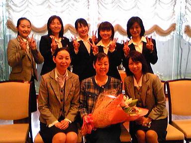 blog-photo-1265004393y6.jpg