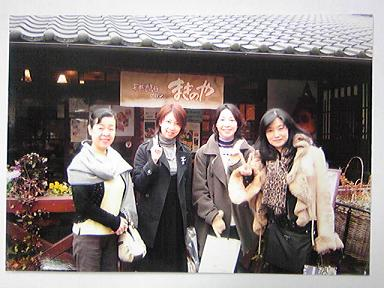 blog-photo-1265088401y1.jpg