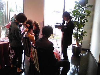 blog-photo-1265255672f3.jpg