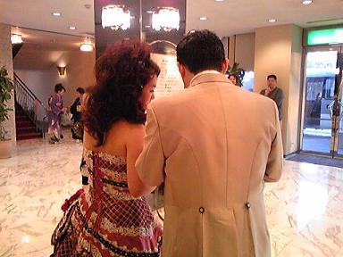 blog-photo-1266913011h7.jpg
