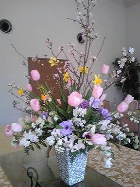 blog-photo-1267842153f3.jpg