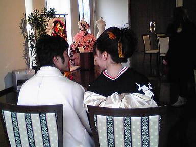 blog-photo-1267947978m1.jpg