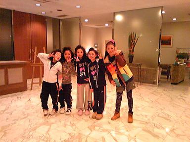 blog-photo-1269091250r1.jpg