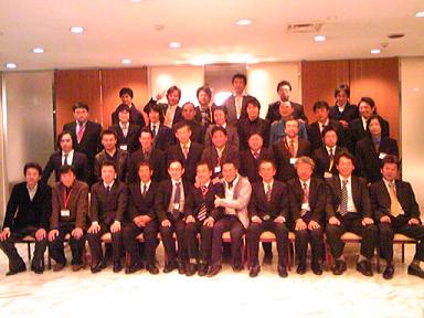 blog-photo-1269649709s11.jpg