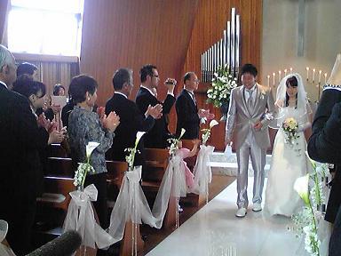 blog-photo-1270355273k2.jpg