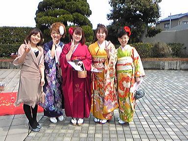blog-photo-1270355331y1.jpg