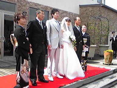 blog-photo-1270355533y4.jpg