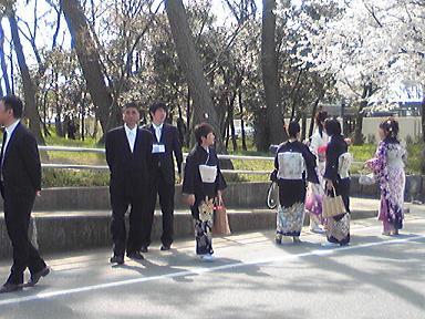 blog-photo-1270887367s455.jpg