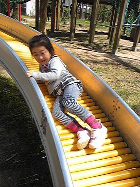 blog-photo-1271033028h2.jpg