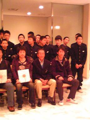 blog-photo-1271058841a6.jpg