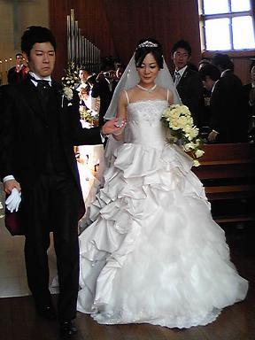 blog-photo-1271999481t3.jpg