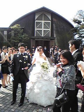 blog-photo-1271999481t4.jpg