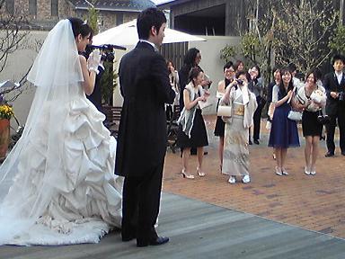 blog-photo-1271999615t9.jpg