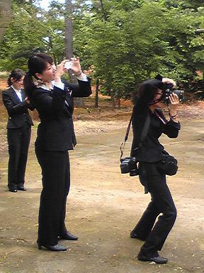 blog-photo-1274536706s2.jpg