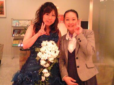 blog-photo-1275126141s3.jpg