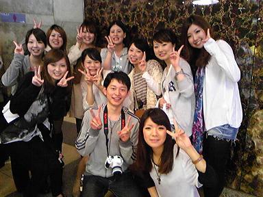 blog-photo-1275272855m3.jpg