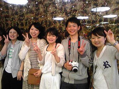 blog-photo-1275273593m1.jpg