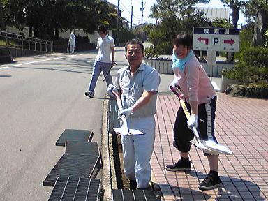 blog-photo-1275631602m2.jpg