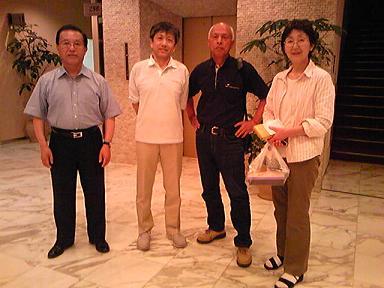 blog-photo-1275736800r1.jpg