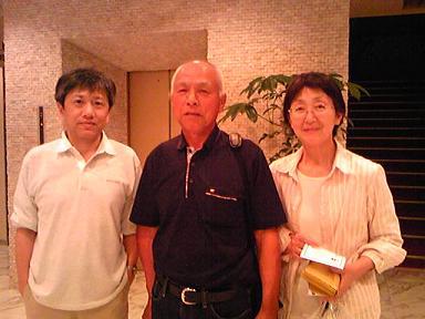 blog-photo-1275736800r2.jpg