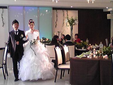 blog-photo-1275986421b8.jpg
