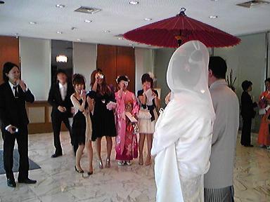 blog-photo-1276304585m3.jpg