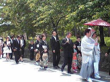 blog-photo-1276304666m7.jpg