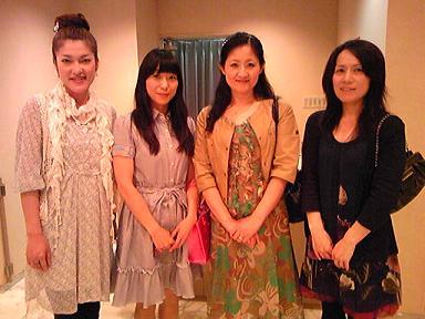 blog-photo-1276345086h2.jpg