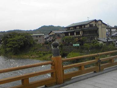 blog-photo-1276419496k3.jpg