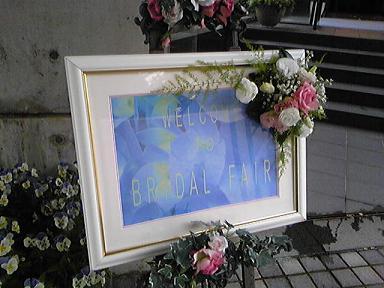 blog-photo-1276830241z1.jpg