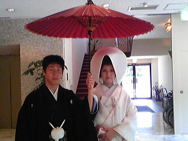 blog-photo-1277008483w4.jpg