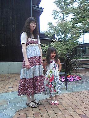blog-photo-1277084458q3.jpg
