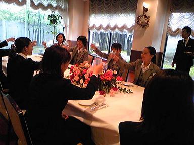 blog-photo-1277084738k1.jpg