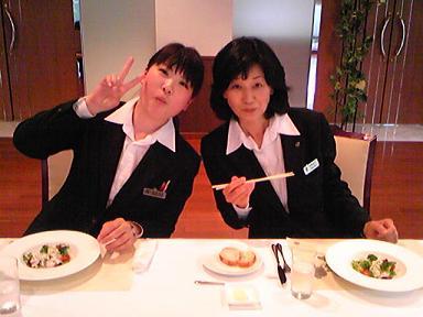 blog-photo-1277084738k3.jpg