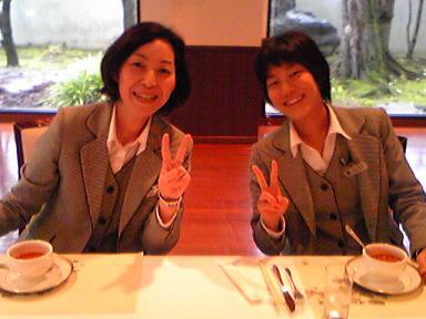 blog-photo-1277084738k6.jpg