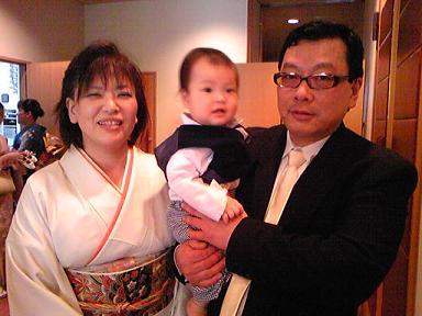 blog-photo-1277524706y2.jpg
