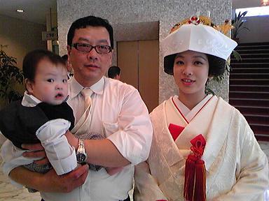blog-photo-1277524706y3.jpg