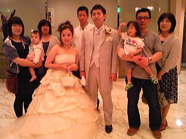 blog-photo-1277524936y8.jpg