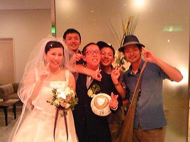 blog-photo-1277605988a1.jpg
