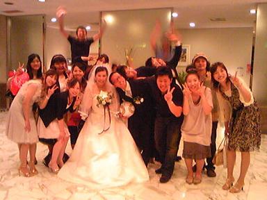 blog-photo-1277605988a3.jpg