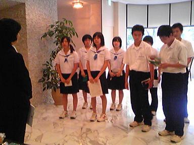 blog-photo-1278654388s4.jpg