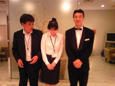 blog-photo-1278756608s1.jpg
