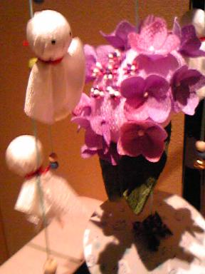 blog-photo-1279088048s2.jpg