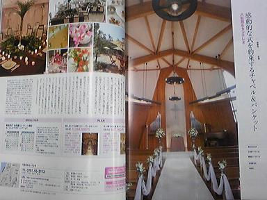 blog-photo-1279343591k1.jpg