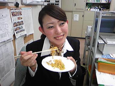 blog-photo-1279504567a2.jpg
