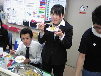 blog-photo-1279504567a3.jpg